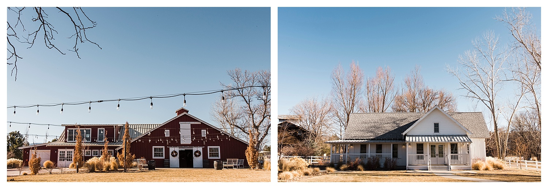 Colorado_Venue_The_Barn_At_Raccoon_Creek_Wedding_Apollo_Fields_001.jpg