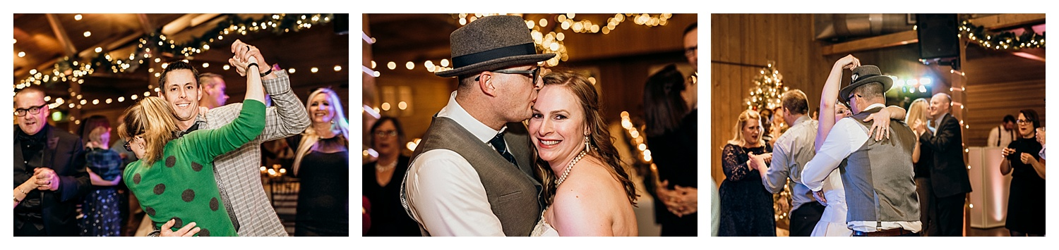Dancing_DJ_The_Barn_At_Raccoon_Creek_Wedding_Apollo_Fields_065.jpg
