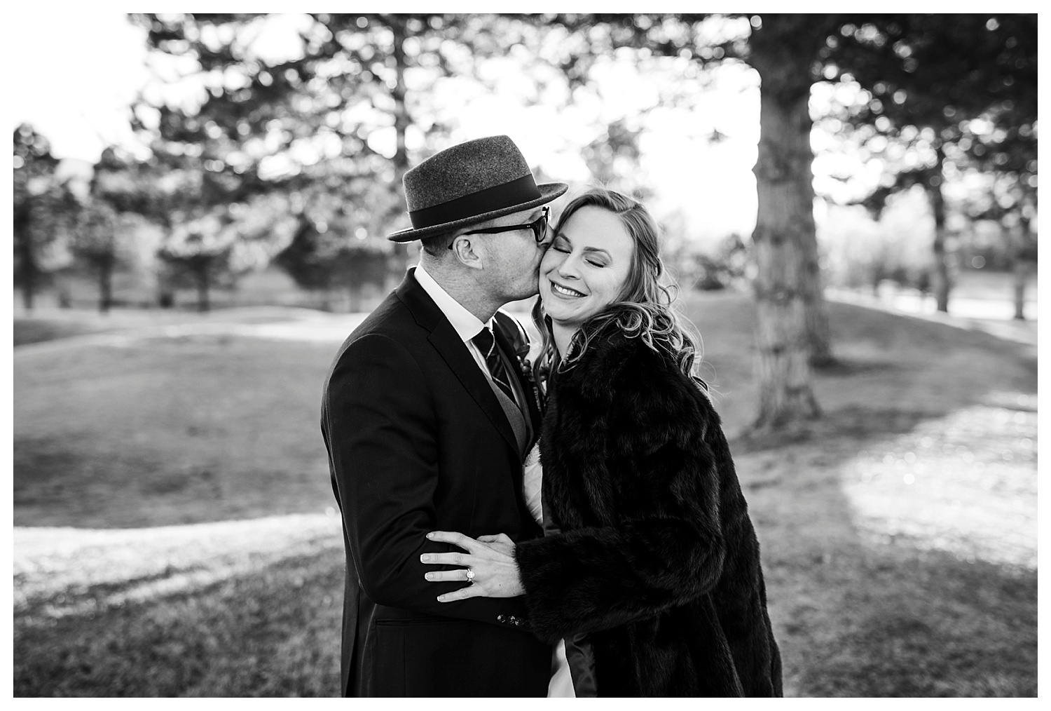 Elopement_The_Barn_At_Raccoon_Creek_Wedding_Apollo_Fields_042.jpg