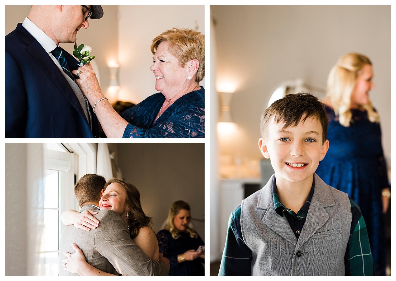 Family_The_Barn_At_Raccoon_Creek_Wedding_Apollo_Fields_016.jpg