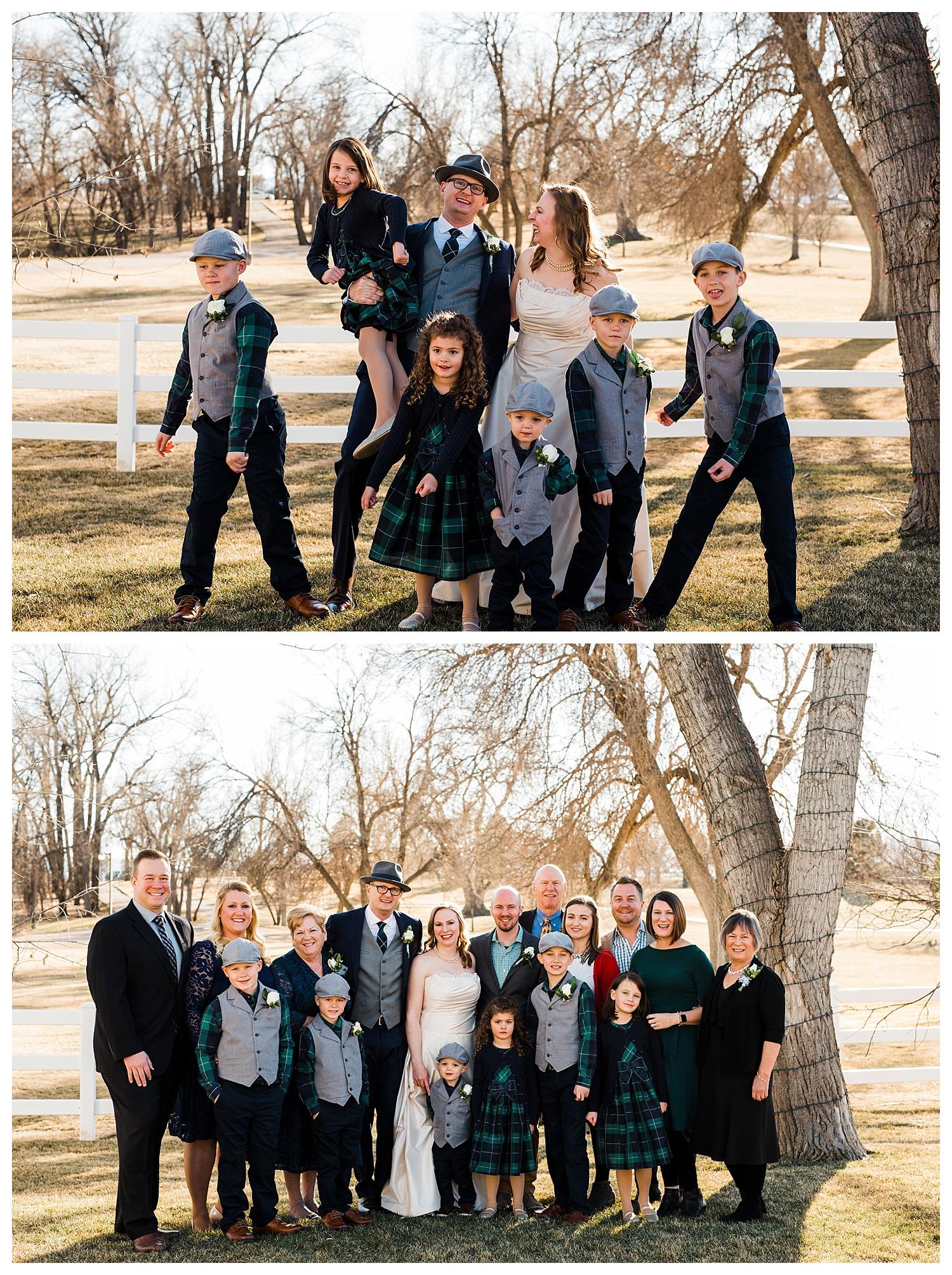 Family_Portraits_The_Barn_At_Raccoon_Creek_Wedding_Apollo_Fields_022.jpg