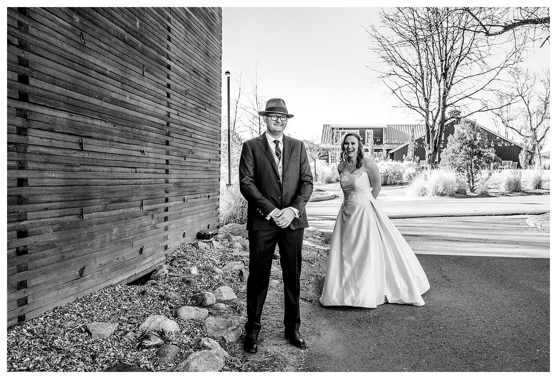 First_Look_The_Barn_At_Raccoon_Creek_Wedding_Apollo_Fields_009.jpg