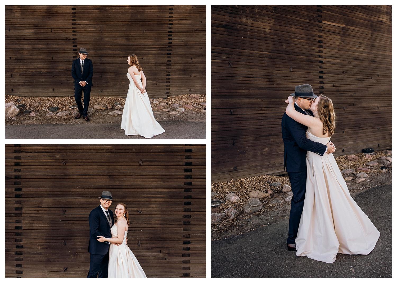 First_Look_The_Barn_At_Raccoon_Creek_Wedding_Apollo_Fields_010.jpg