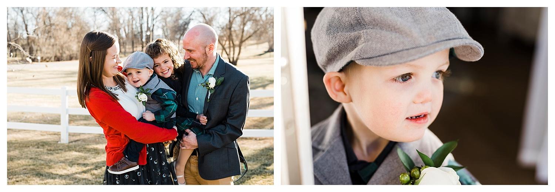 Foster_Kids_The_Barn_At_Raccoon_Creek_Wedding_Apollo_Fields_024.jpg