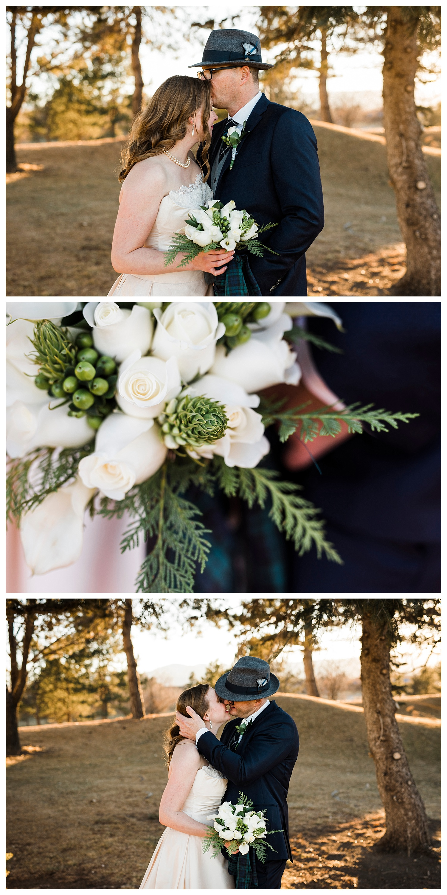 Florist_The_Barn_At_Raccoon_Creek_Wedding_Apollo_Fields_039.jpg