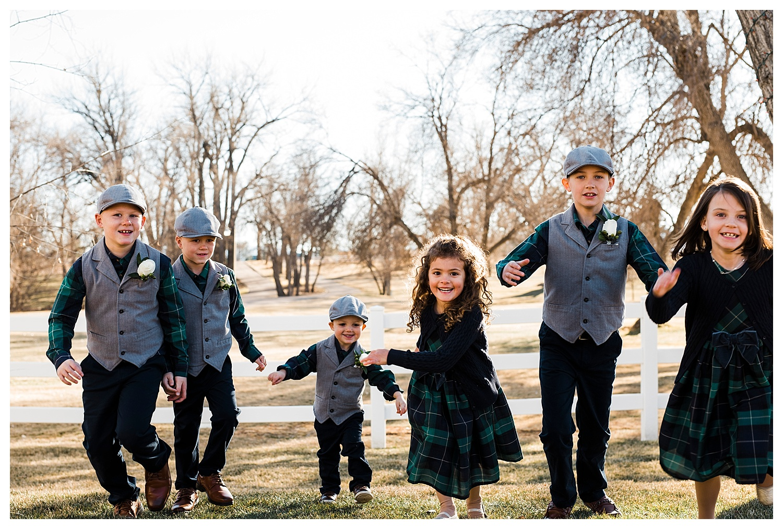 Fun_Kids_The_Barn_At_Raccoon_Creek_Wedding_Apollo_Fields_023.jpg