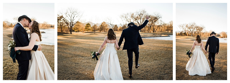 Golden_Hour_The_Barn_At_Raccoon_Creek_Wedding_Apollo_Fields_038.jpg