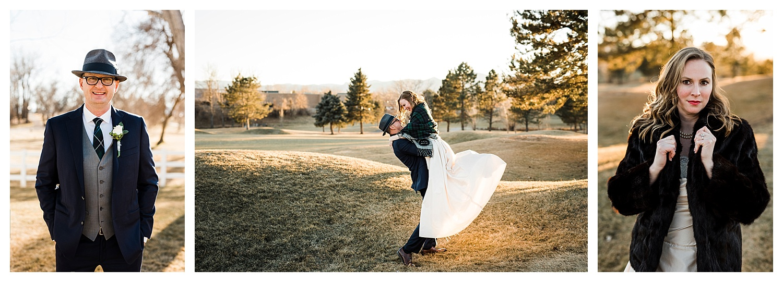 Groom_Bride_The_Barn_At_Raccoon_Creek_Wedding_Apollo_Fields_017.jpg