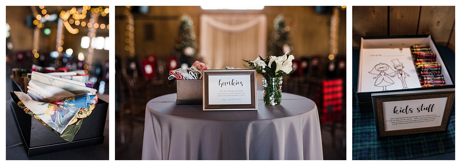 Hankies_For_Weddings_The_Barn_At_Raccoon_Creek_Wedding_Apollo_Fields_004.jpg