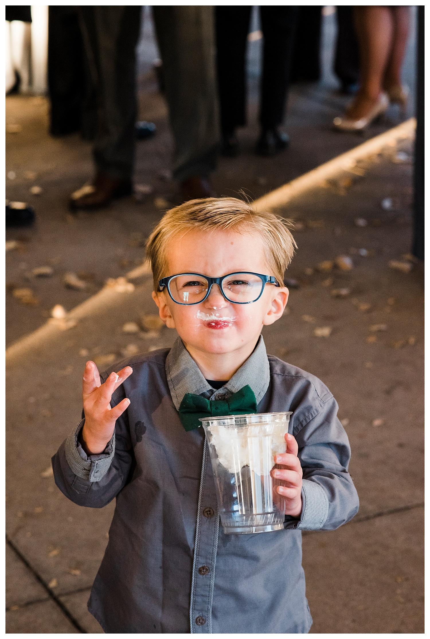 Hot_Chocolate_Bar_The_Barn_At_Raccoon_Creek_Wedding_Apollo_Fields_040.jpg