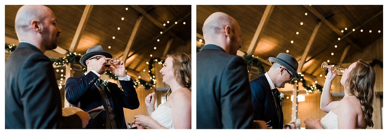 The_Barn_At_Raccoon_Creek_Wedding_Apollo_Fields_033.jpg