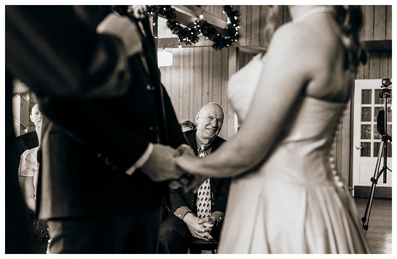 The_Barn_At_Raccoon_Creek_Wedding_Apollo_Fields_034.jpg
