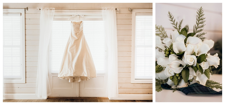 Wedding_Dress_Flowers_The_Barn_At_Raccoon_Creek_Wedding_Apollo_Fields_002.jpg