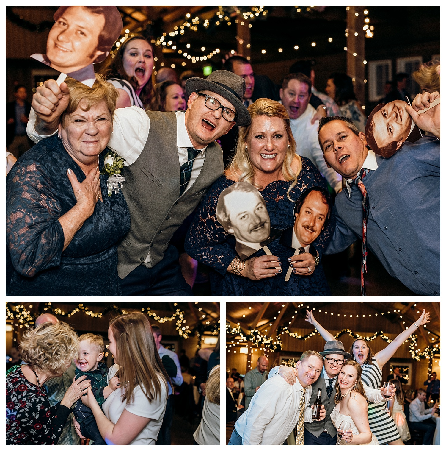 Wedding_Writer_The_Barn_At_Raccoon_Creek_Wedding_Apollo_Fields_062.jpg