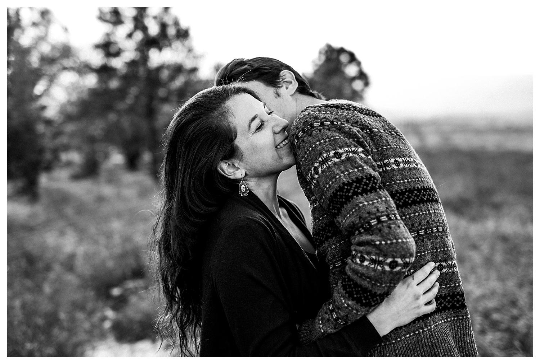 Boulder_Colorado_Engagement_Photos_Apollo_Fields_Wedding_Photography_002.jpg