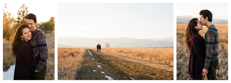 Boulder_Colorado_Engagement_Photos_Apollo_Fields_Wedding_Photography_004.jpg