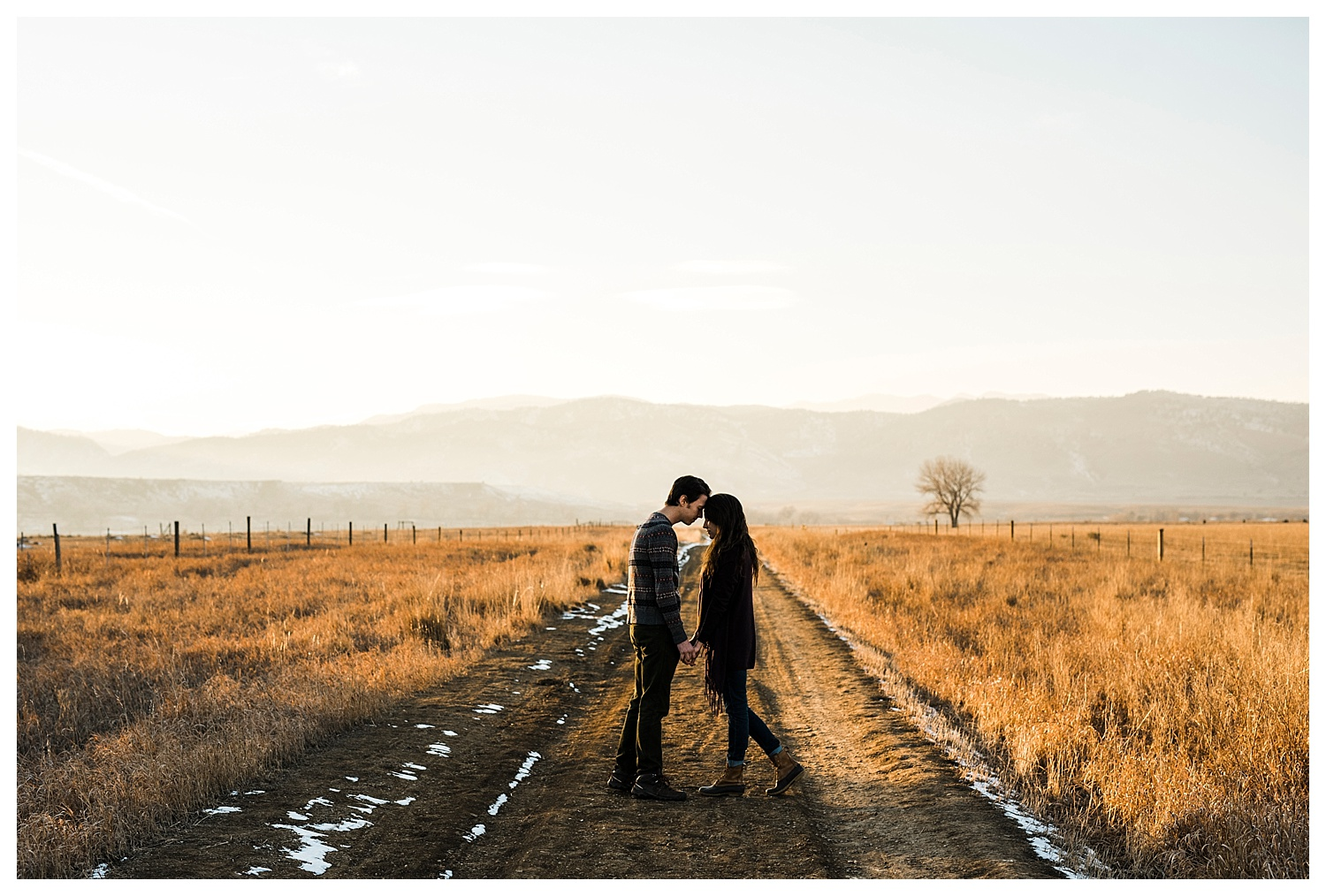 Boulder_Colorado_Engagement_Photos_Apollo_Fields_Wedding_Photography_005.jpg