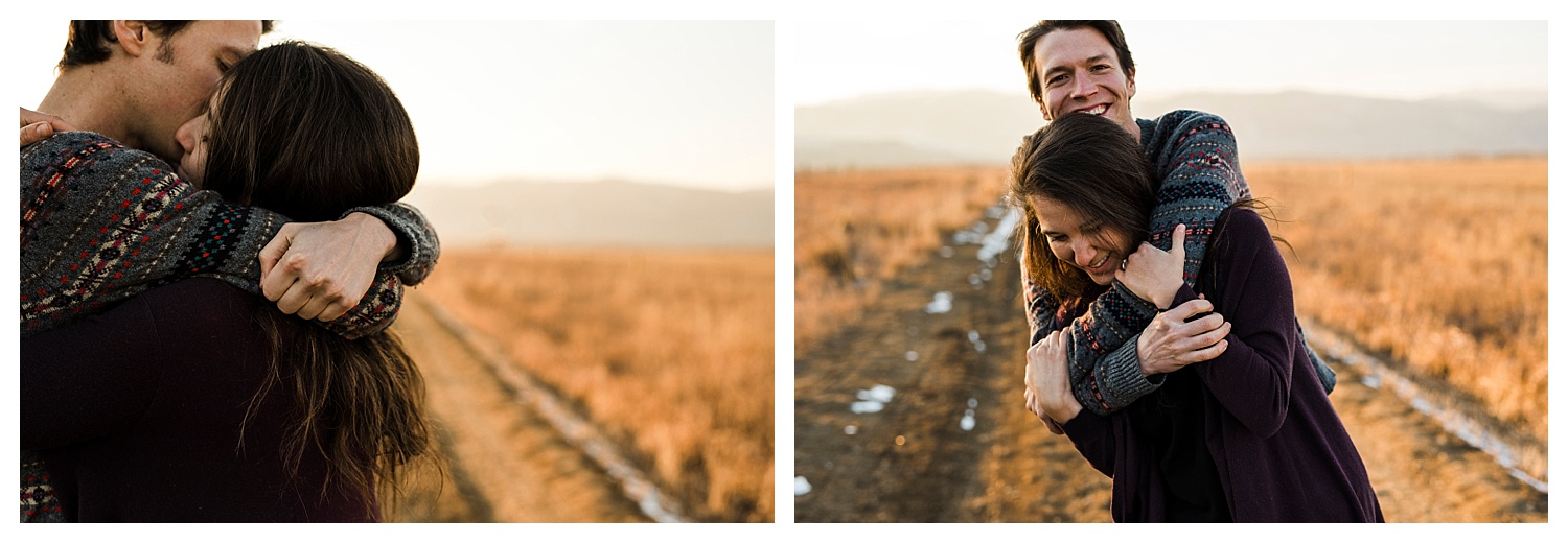 Boulder_Colorado_Engagement_Photos_Apollo_Fields_Wedding_Photography_010.jpg