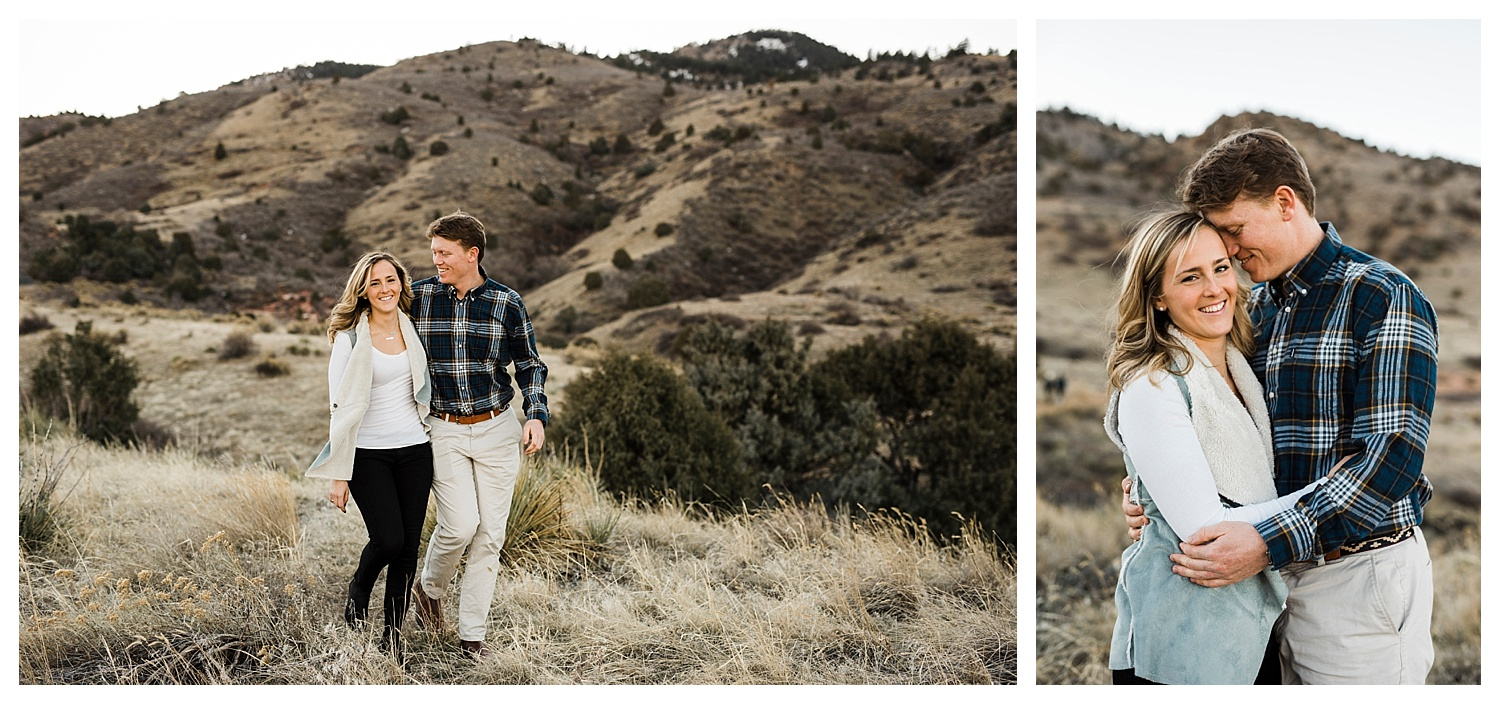 Mt_Falcon_Engagement_Session_Colorado_Engaged_Photography_Apollo_Fields_Wedding_Photographers_001.jpg