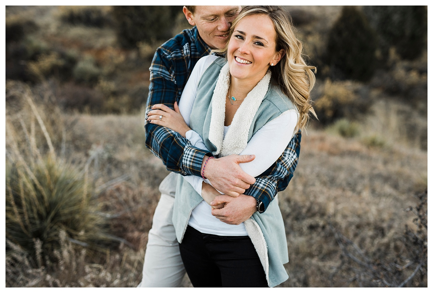 Mt_Falcon_Engagement_Session_Colorado_Engaged_Photography_Apollo_Fields_Wedding_Photographers_002.jpg