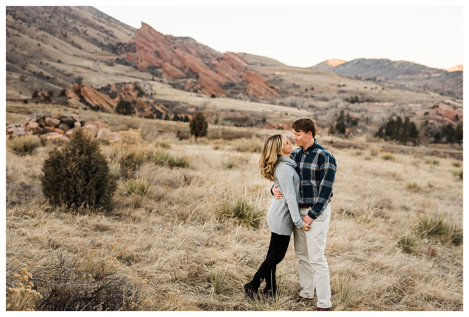 Mt_Falcon_Engagement_Session_Colorado_Engaged_Photography_Apollo_Fields_Wedding_Photographers_009.jpg