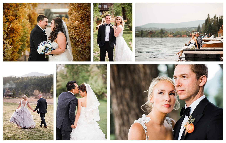 Apollo_Fields_NYC_Adventure_Photography_Best_Of_2018_Wedding_Photographers_001.jpg