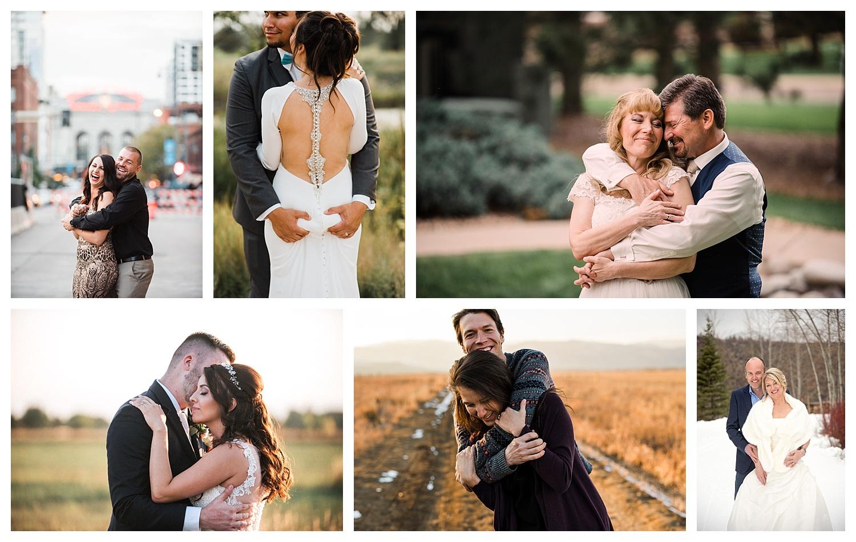 Apollo_Fields_NYC_Adventure_Photography_Best_Of_2018_Wedding_Photographers_005.jpg
