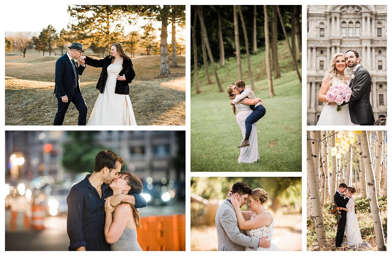 Apollo_Fields_NYC_Adventure_Photography_Best_Of_2018_Wedding_Photographers_006.jpg