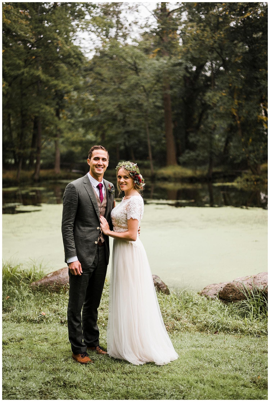Huie_Wedding_Apollo_Fields_Ramsey_NJ_020.jpg