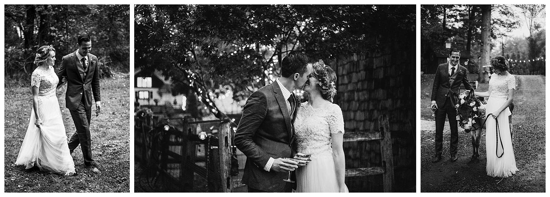Huie_Wedding_Apollo_Fields_Ramsey_NJ_022.jpg