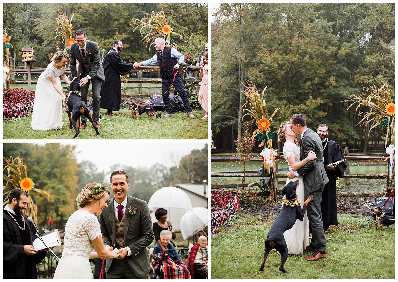 Huie_Wedding_Apollo_Fields_Ramsey_NJ_023.jpg