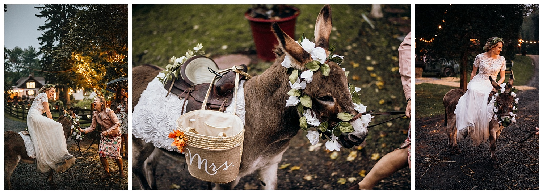Huie_Wedding_Apollo_Fields_Ramsey_NJ_030.jpg
