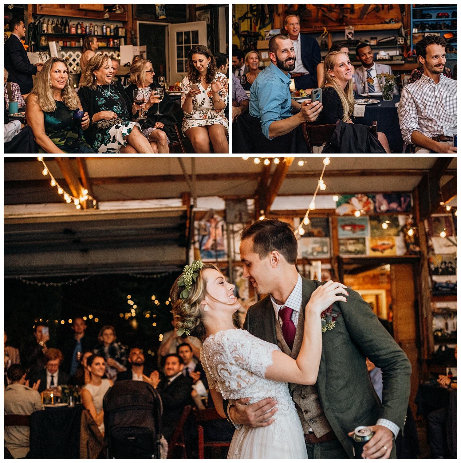 Huie_Wedding_Apollo_Fields_Ramsey_NJ_034.jpg