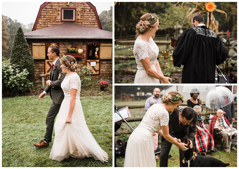 Huie_Wedding_Apollo_Fields_Ramsey_NJ_040.jpg