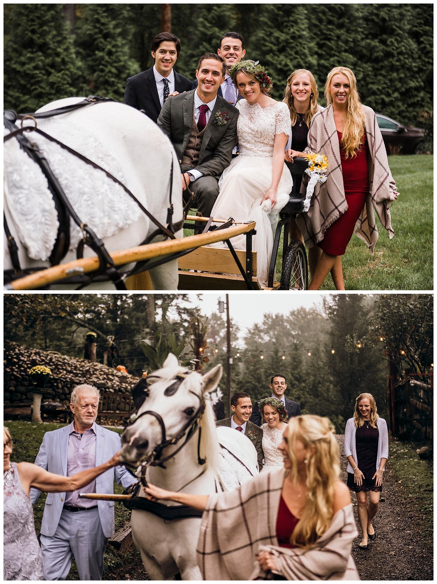 Huie_Wedding_Apollo_Fields_Ramsey_NJ_039.jpg