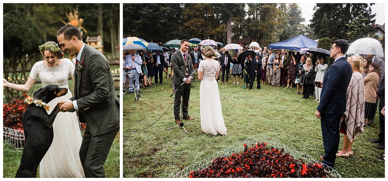 Huie_Wedding_Apollo_Fields_Ramsey_NJ_042.jpg