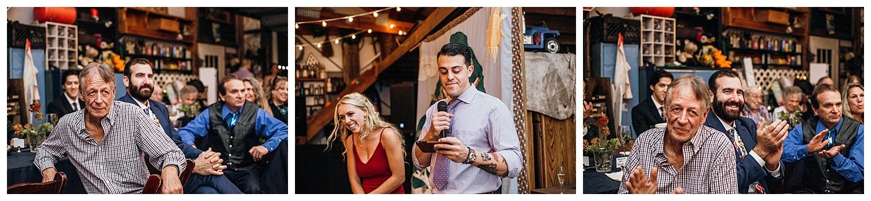 Huie_Wedding_Apollo_Fields_Ramsey_NJ_045.jpg