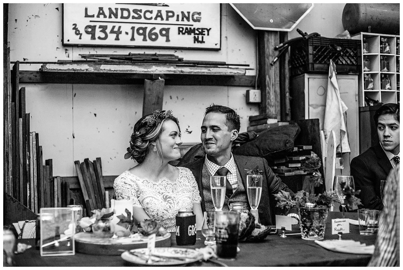 Huie_Wedding_Apollo_Fields_Ramsey_NJ_046.jpg