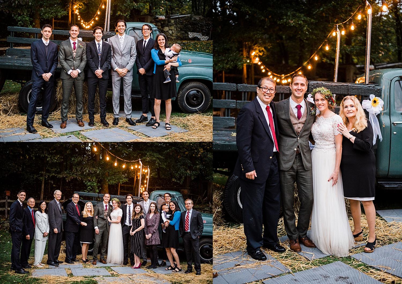 Huie_Wedding_Apollo_Fields_Ramsey_NJ_048.jpg