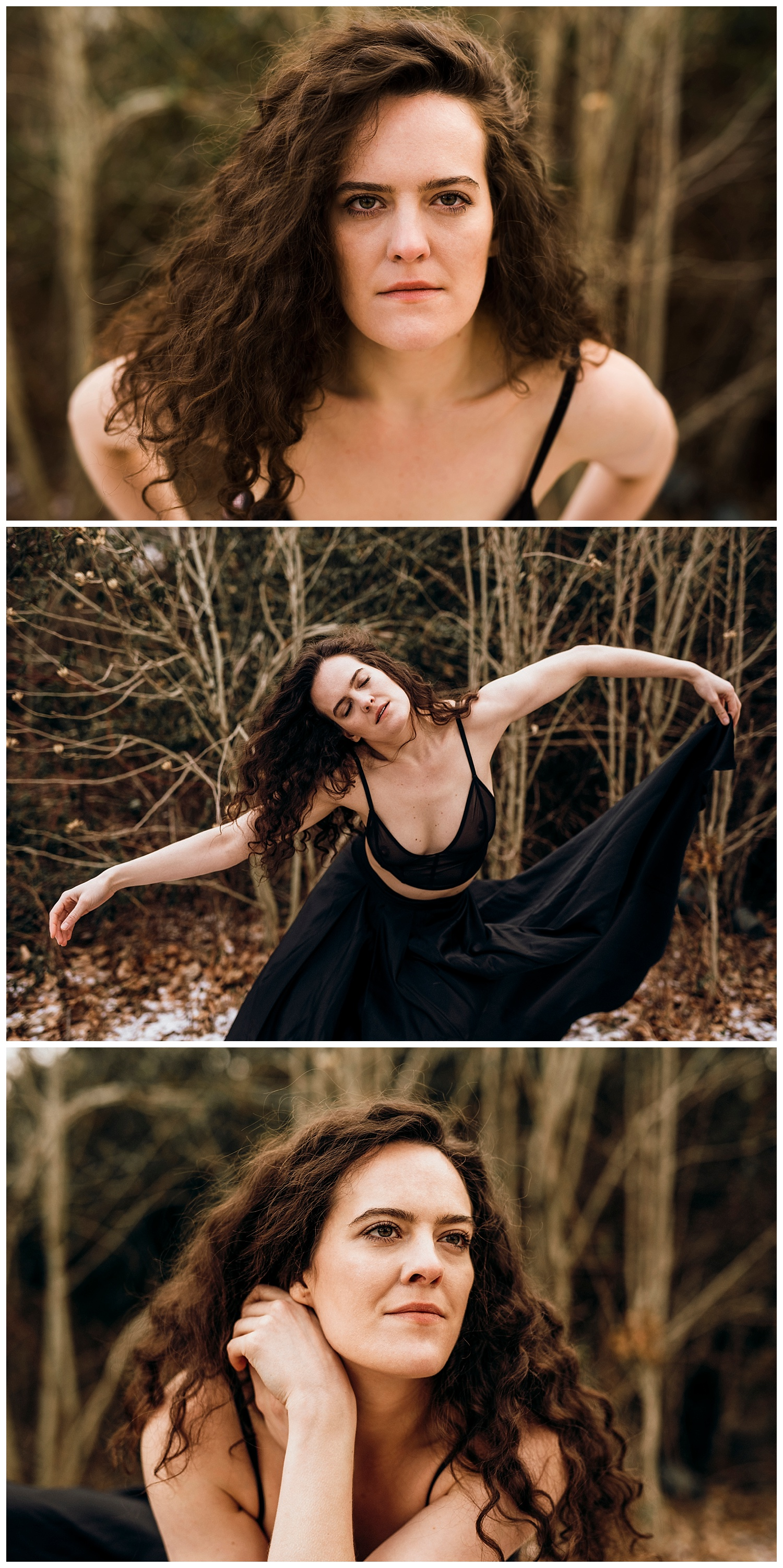 Dancer_Portraits_NYC_Drama_Headshots_Theatre_Photography_Apollo_Fields_14.jpg