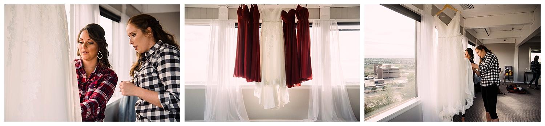 Danish_Wedding_Traditions_Denver_Colorado_Photographer_Wedgewood_Brittany_Hill_Apollo_Fields_001.jpg