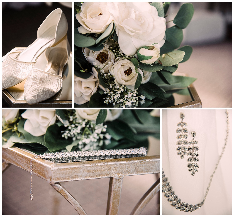 Danish_Wedding_Traditions_Denver_Colorado_Photographer_Wedgewood_Brittany_Hill_Apollo_Fields_002.jpg