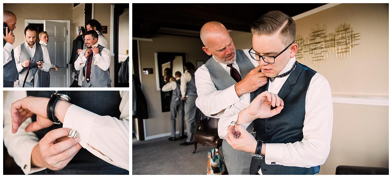 Danish_Wedding_Traditions_Denver_Colorado_Photographer_Wedgewood_Brittany_Hill_Apollo_Fields_004.jpg