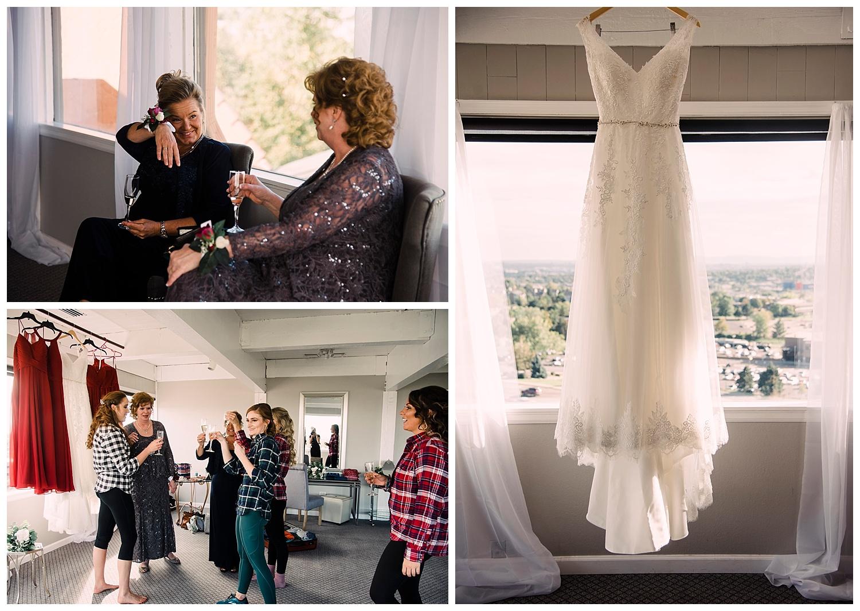 Danish_Wedding_Traditions_Denver_Colorado_Photographer_Wedgewood_Brittany_Hill_Apollo_Fields_006.jpg