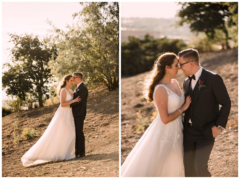 Danish_Wedding_Traditions_Denver_Colorado_Photographer_Wedgewood_Brittany_Hill_Apollo_Fields_009.jpg