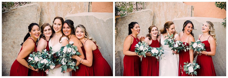 Danish_Wedding_Traditions_Denver_Colorado_Photographer_Wedgewood_Brittany_Hill_Apollo_Fields_011.jpg