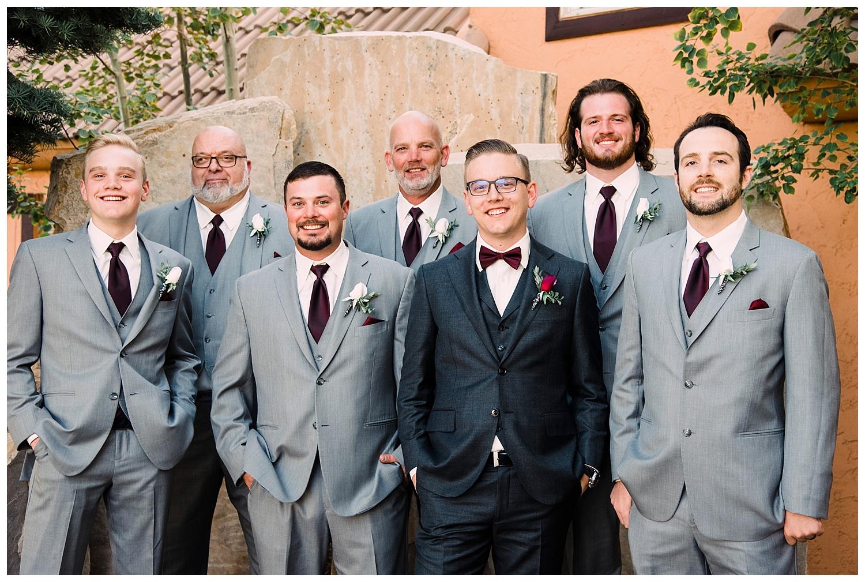 Danish_Wedding_Traditions_Denver_Colorado_Photographer_Wedgewood_Brittany_Hill_Apollo_Fields_012.jpg