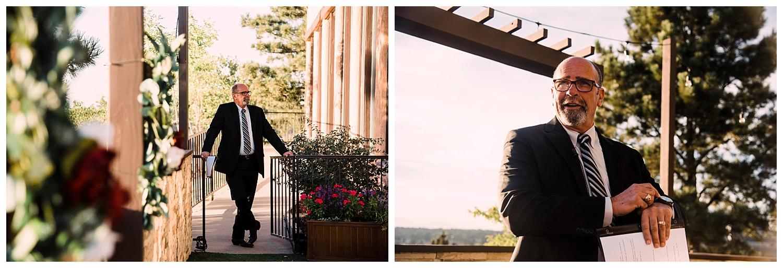 Danish_Wedding_Traditions_Denver_Colorado_Photographer_Wedgewood_Brittany_Hill_Apollo_Fields_013.jpg