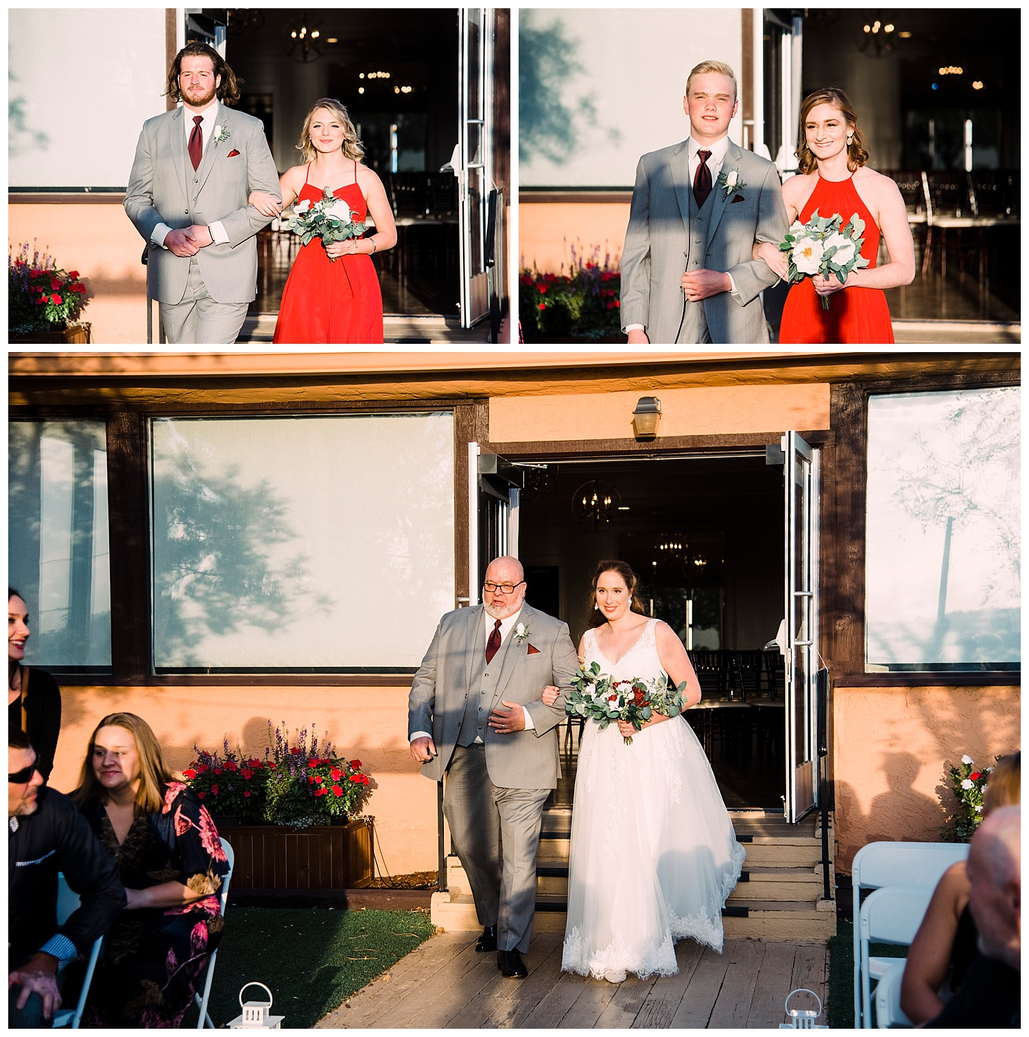 Danish_Wedding_Traditions_Denver_Colorado_Photographer_Wedgewood_Brittany_Hill_Apollo_Fields_014.jpg