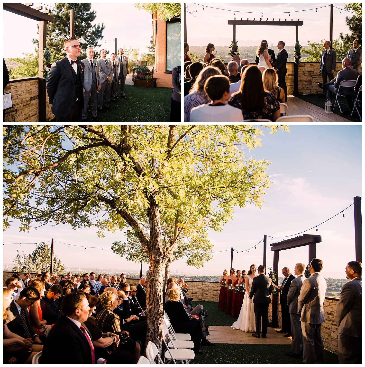 Danish_Wedding_Traditions_Denver_Colorado_Photographer_Wedgewood_Brittany_Hill_Apollo_Fields_015.jpg